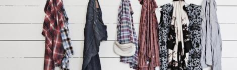Ecomoda, moda ecologica
