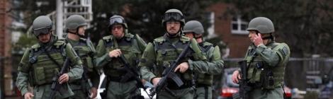La ley marcial de obama, marcial law obama, boston marcial law
