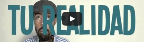 videos percepción, percepción de la realidad, maickle